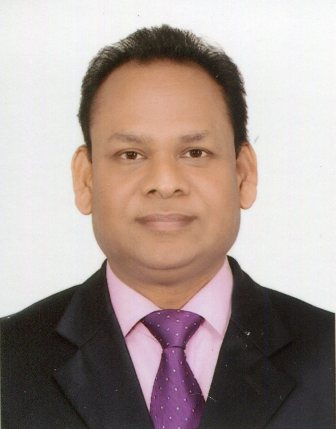Sarder Jahangir Hossain