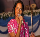 Surma Begum